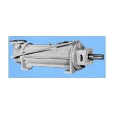 IMO-PUMP三螺杆泵6D系列