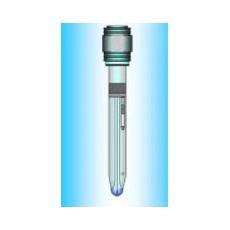 WARREN PUMPS高压/高污染专用酸碱度电极