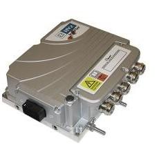 ZAPI高压控制器