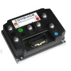 ZAPI密码控制器