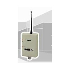 IMAO工厂无线设备