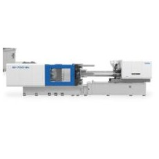 TOYO MACHINERY电动伺服注塑机Si-6S系列