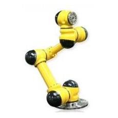 SBB机器人先生 MR-03系列