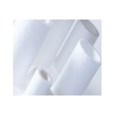 MICRAFILTER滤芯(微管)