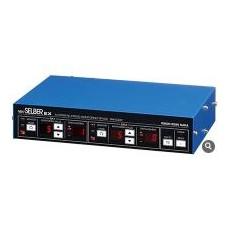 RIKEN跳屑检测装置 RM-6302