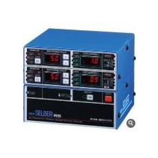 RIKEN跳屑检测装置 RM-2305