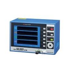 RIKEN跳屑检测装置 RM-7304