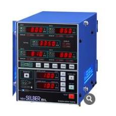 RIKEN荷重检测装置 RM-2114