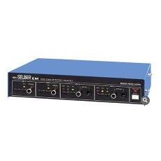 RIKEN错误检测装置 RM-6701