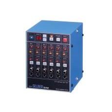 RIKEN错误检测装置 RM-2704