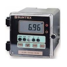 SUNTEX标准型pH/ORP变送器
