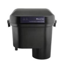SUNTEX在线低浊度传感器