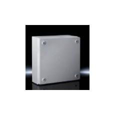 RITTAL接线箱 KL 不带压盖板