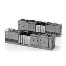 APC预制式电源垫板