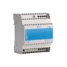 ADELSYSTEM直流不间断电源 PSM系列