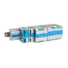 ADELSYSTEM电池充电器 CB系列