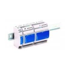 ADELSYSTEM工业电源 DFLEX系列