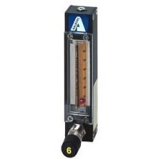 AALBORG P型单流量管流量计
