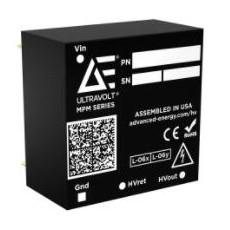 ADVANCED ENERGY高压产品 MPM系列