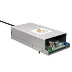 ADVANCED ENERGY高压产品 MSP系列