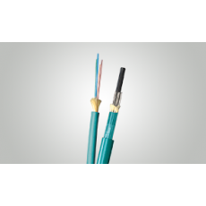 BELDEN光缆 FiberExpress系列