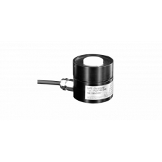 AHLBOM用于红斑有效紫外线辐射 (UVE) 的数字测量头