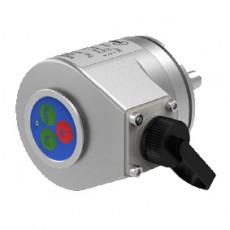 FSG角位置传感器