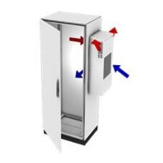 FUHRMEISTER控制柜冷却设备