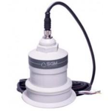 SGM LEKTRA超声波液位变送器 PTU56