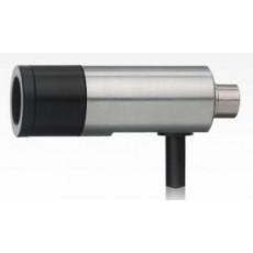 BRAUN TACHO光电传感器 A1S37系列