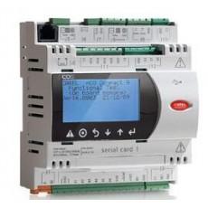 CAREL可编程控制器 紧凑型