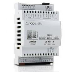 CAREL可编程控制器 COE系列