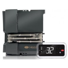 CAREL冷冻参数化控制器 Heez系列
