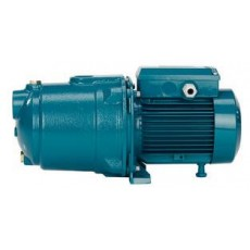 CALPEDA卧式多级紧耦合泵