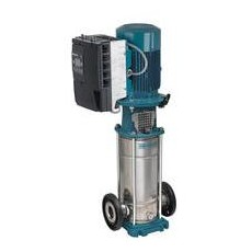 CALPEDA立式多级管道泵