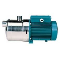 CALPEDA不锈钢卧式多级紧耦合泵