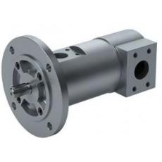 SETTIMA干式螺杆泵