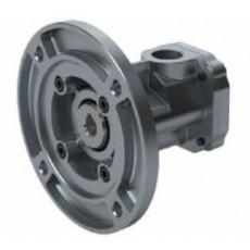 SETTIMA螺杆泵 SMT8B系列