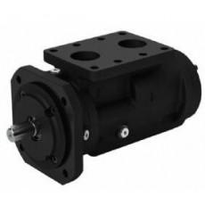 SETTIMA螺杆泵 SMT16B系列