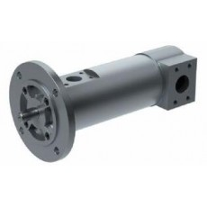 SETTIMA螺杆泵 SMT3B