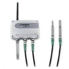 E+E湿度无线传感器 EE244系列