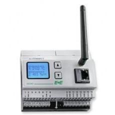 E+E湿度无线传感器 EE242系列