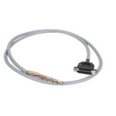 EUROGI圆形接线电缆