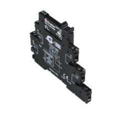EUROGI继电器模块 6A - 1SC