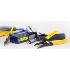 EFB ELEKTRONIK光纤安装工具