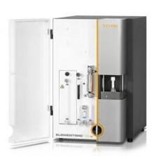 ELTRACHINA碳/硫分析仪 CS‑i系列