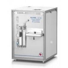 ELTRACHINA碳/硫分析仪 CS‑580系列