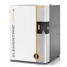 ELTRACHINA氧/氮/氢 分析仪