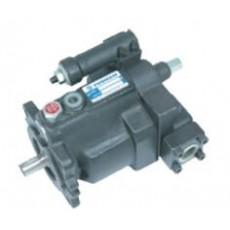 FURNAN可变容量柱塞泵 VPS系列