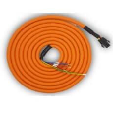 FEILKE PVC电缆